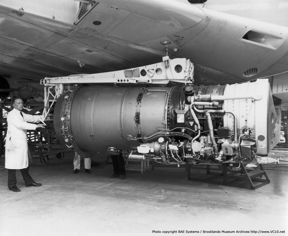 rolls royce rb211 engine manual